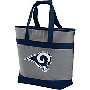 Rawlings Los Angeles Rams Large Tote Cooler