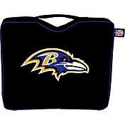 Rawlings Baltimore Ravens Bleacher Cushion
