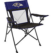 Rawlings Baltimore Ravens Game Changer Chair