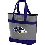 Rawlings Baltimore Ravens Large Tote Cooler