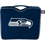 Rawlings Seattle Seahawks Bleacher Cushion