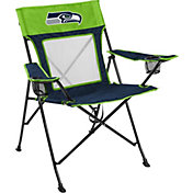 Rawlings Seattle Seahawks Game Changer Chair