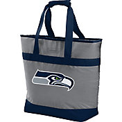 Rawlings Seattle Seahawks Large Tote Cooler