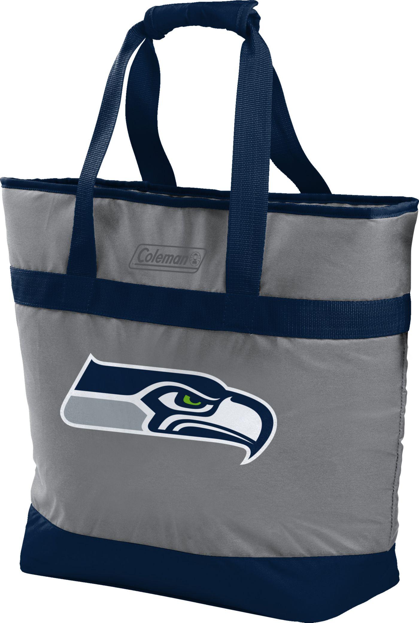Rawlings Seattle Seahawks Large Tote Cooler