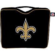 Rawlings New Orleans Saints Bleacher Cushion