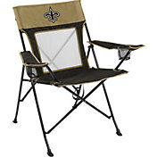 Rawlings New Orleans Saints Game Changer Chair
