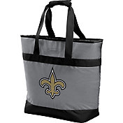 Rawlings New Orleans Saints Large Tote Cooler