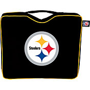 Rawlings Pittsburgh Steelers Bleacher Cushion