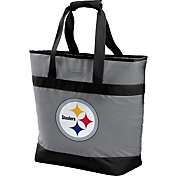Rawlings Pittsburgh Steelers Large Tote Cooler