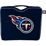 sale retailer 600e0 c5da6 Clearance Tennessee Titans | DICK'S Sporting Goods