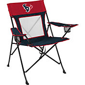 Rawlings Houston Texans Game Changer Chair