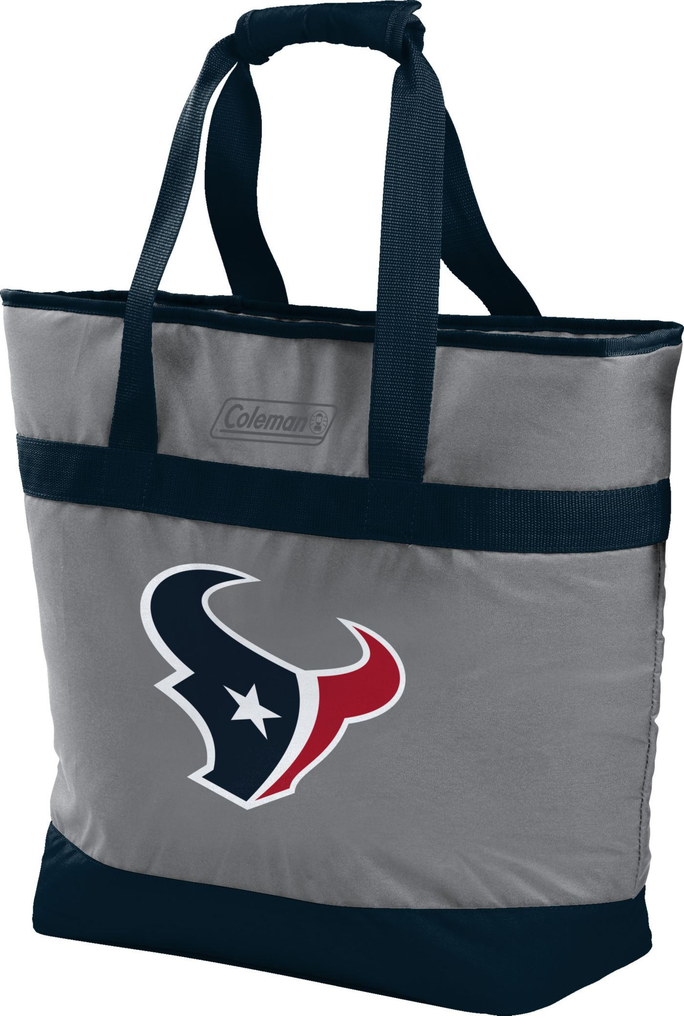Rawlings Houston Texans Large Tote Cooler