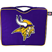 Rawlings Minnesota Vikings Bleacher Cushion