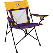 Rawlings Minnesota Vikings Game Changer Chair