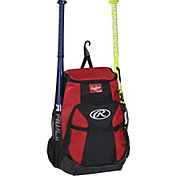 Rawlings R550 Series Bat Pack