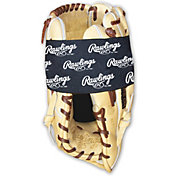 Rawlings Glove Wrap