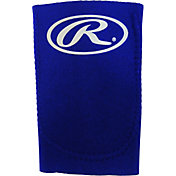 Rawlings Youth Wrist Guard in Blue
