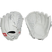 Rawlings 12.5'' GG Elite Series Fastpitch Glove 2019