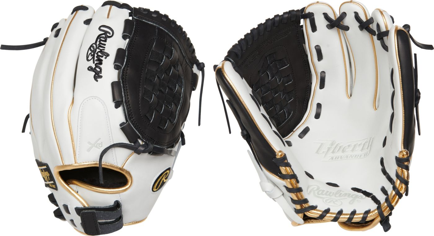 Rawlings 12.5'' Liberty Advanced Series Fastpitch Glove