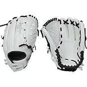 Rawlings 12'' GG Elite Series Fastpitch Glove 2019