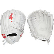 Rawlings 12'' Liberty Advanced Series Fastpitch Glove
