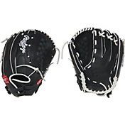 Rawlings 13'' GG Elite Series Fastpitch Glove 2019