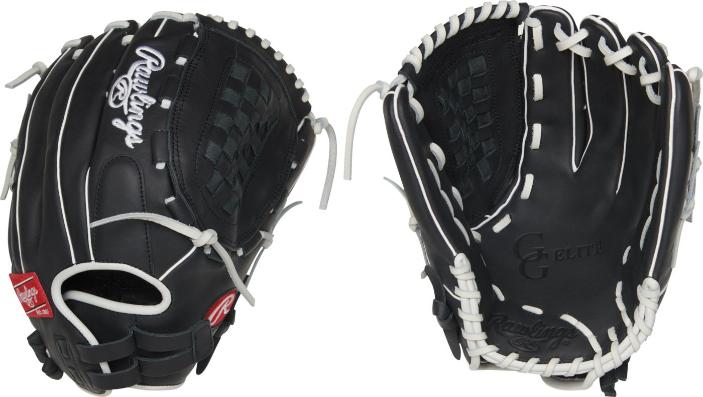 Rawlings 13'' GG Elite Series Fastpitch Glove