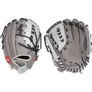 Rawlings 12.5'' HOH Series Fastpitch Glove 2019