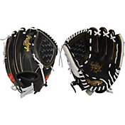 Rawlings 12'' HOH Series Fastpitch Glove 2019