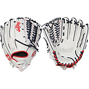 Rawlings 12.5'' Liberty Advanced Series Fastpitch Glove 2019