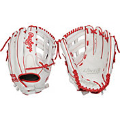 Rawlings 13'' Liberty Advanced Series Fastpitch Glove 2019