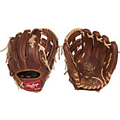 Rawlings 11.75'' HOH Series Fastpitch Glove 2019