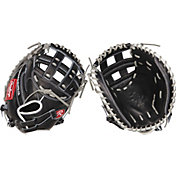 Rawlings 33'' HOH Series Fastpitch Catcher's Mitt 2019
