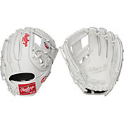 Rawlings 11.75'' Liberty Advanced Series Fastpitch Glove 2019