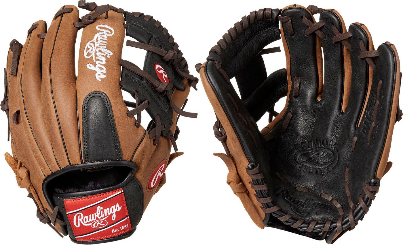 Rawlings 11.25'' Youth Premium Series Glove