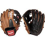 Rawlings 11.25'' Youth Premium Series Glove 2019