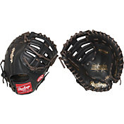 Rawlings 11.5'' Youth Highlight Series First Base Mitt