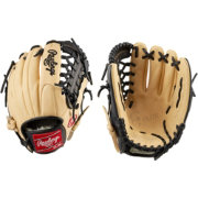 Rawlings 11.5'' Youth GG Elite Series Glove 2019