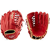 Rawlings 11.5'' Youth GG Elite Series Glove