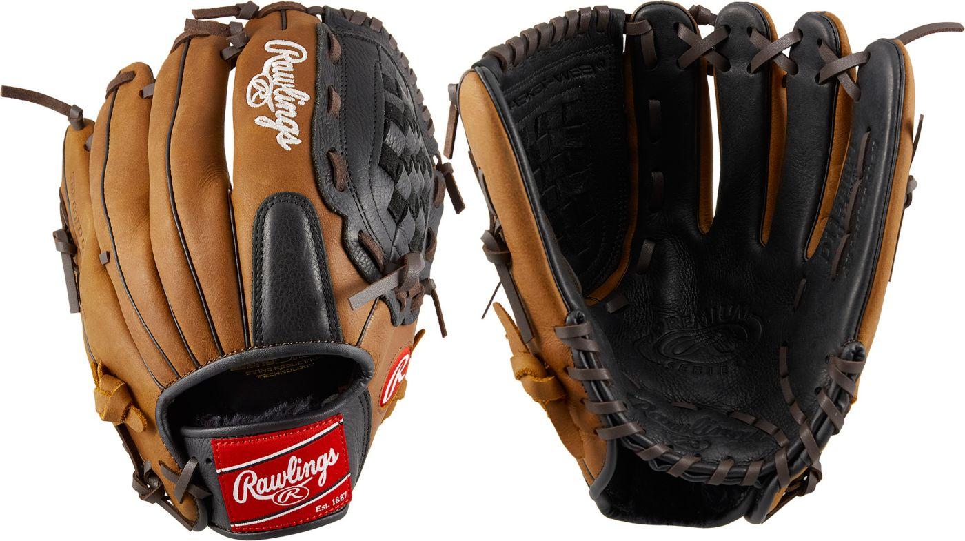 Rawlings 11.5'' Youth Premium Series Glove