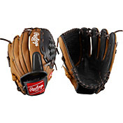 Rawlings 11.5'' Youth Premium Series Glove 2019