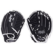Rawlings 12.5'' Youth Highlight Series Fastpitch Glove 2019