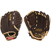 Rawlings 12'' Youth Highlight Series Glove 2019
