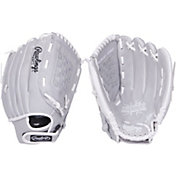Rawlings 12'' Girls' Highlight Series Fastpitch Glove 2019