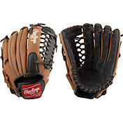 Rawlings 12'' Youth Premium Series Glove
