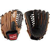 Rawlings 12'' Youth Premium Series Glove 2019