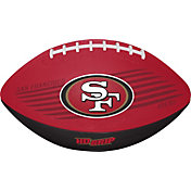 Rawlings San Francisco 49ers Downfield Youth Football