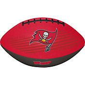 Rawlings Tampa Bay Buccaneers Downfield Youth Football
