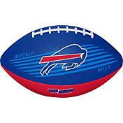 Rawlings Buffalo Bills Downfield Youth Football