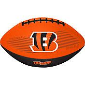 Rawlings Cincinnati Bengals Downfield Youth Football